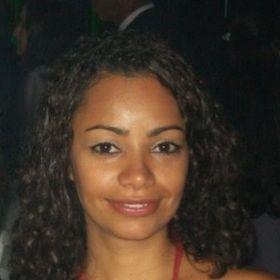Aline Souto