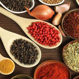 Moonlite Foods