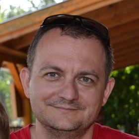 Grzegorz Grzybowski