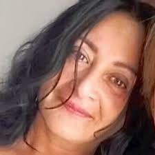 Andrea Garcia Portaluppi