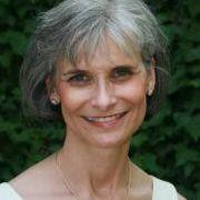 Cathy Yancey