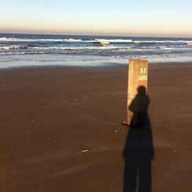 Rebecca Geurts (rebeccageurts) op Pinterest