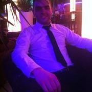 Habibi Anis