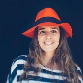 Lucia Arana
