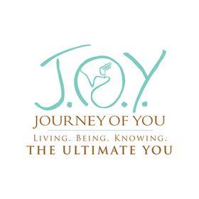 Joy Journey of You