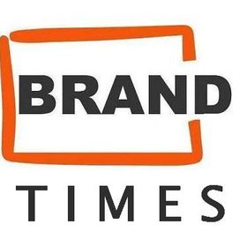 Brand Times.ro