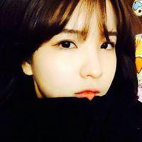 Gyuna Lee