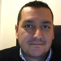Giannis Gizotis