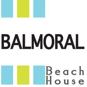 Balmoral Beach House