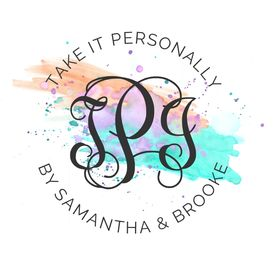 Take It Personally LLC