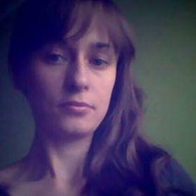 Katarzyna Rudnicka