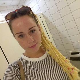 Katrin Nagy