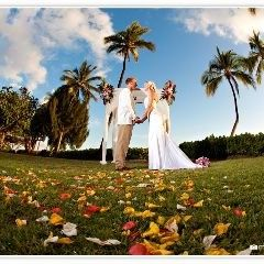 A Dream Wedding: Maui Style, LLC