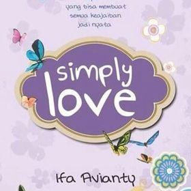 Ifa avianty