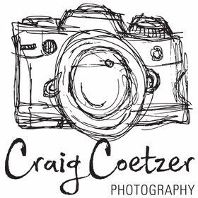 Craig's Photography