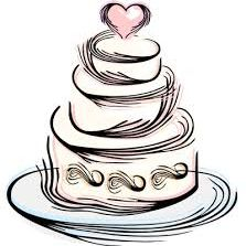Dees's Cakes and Classes