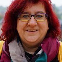 Elisabeth Eder-Janca