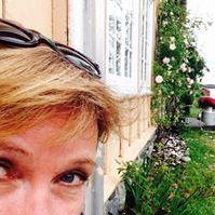 Ingrid Riksfjord