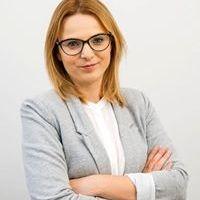 Dagmara Graczyńska