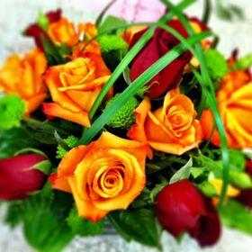 Capitol Hill Florist