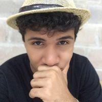 Leandro Saucer