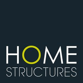 Home Structures Sweden AB