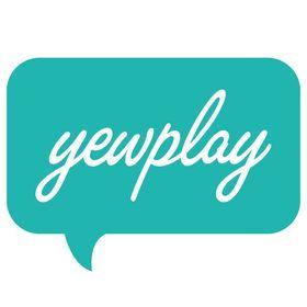 Yewplay