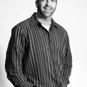 Scott Metzger