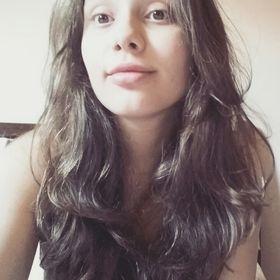 Beatriz Terloni