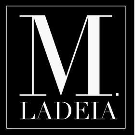 Dr Manoel Ladeia