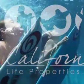 California Life Properties | Lic. 01941348