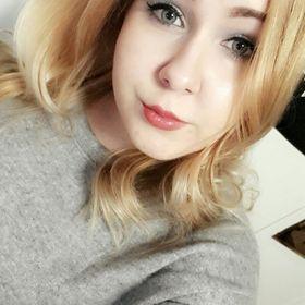 Sari Moilanen