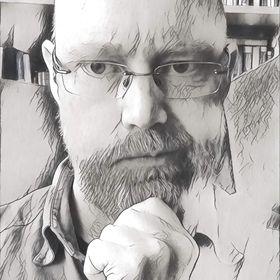 Poul Kistrup