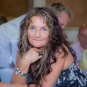 Ann Gallimore