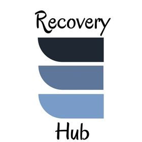 800 Recovery Hub