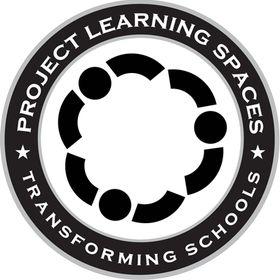 Doug McIntosh | Learning Spaces