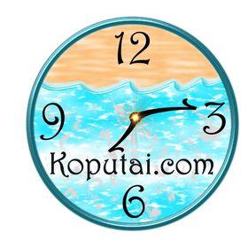 Koputai.com