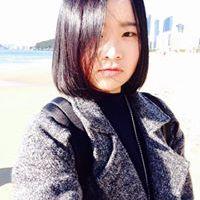 Hyeona So