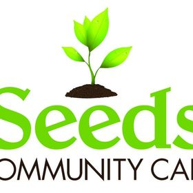 Seeds Community Cafe'