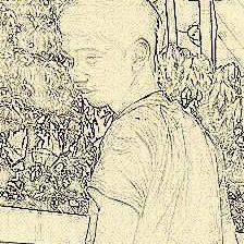 Jhonatan Pangaribuan