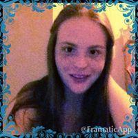Kendra Caldwell