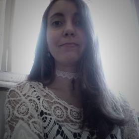 Helena Bracieira
