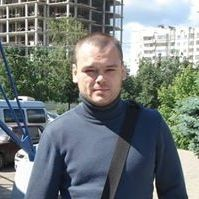 Роман Пшеницын
