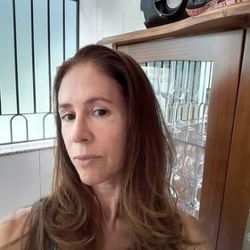 Rosane Campos Pacheco