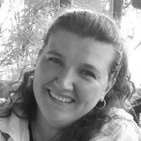 Kateřina Kudělková