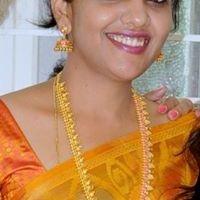 Shilpa Pulicheri