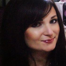 Candice Birch