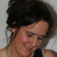 Anna Klinkhammer