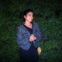 Ashwini Lakshmi