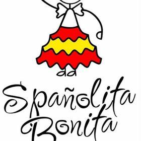 Spañolita Bonita